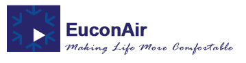 EuconAir Services Pte Ltd
